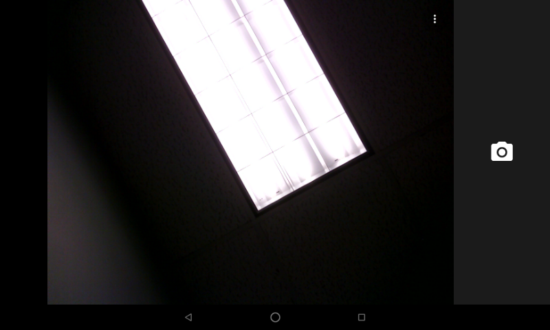 Android Camera - Variscite Wiki
