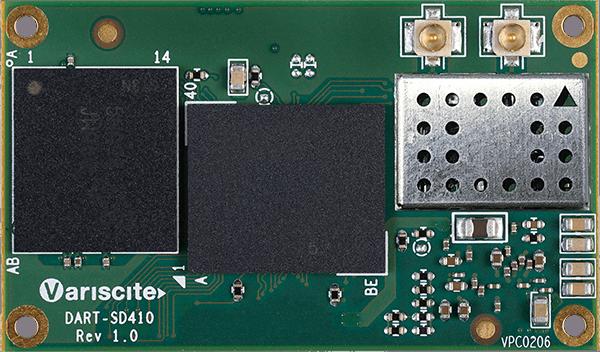 DART-SD410
