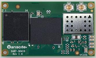 DART-SD410 - Variscite Wiki