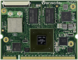 VAR-SOM-MX6 - Variscite Wiki